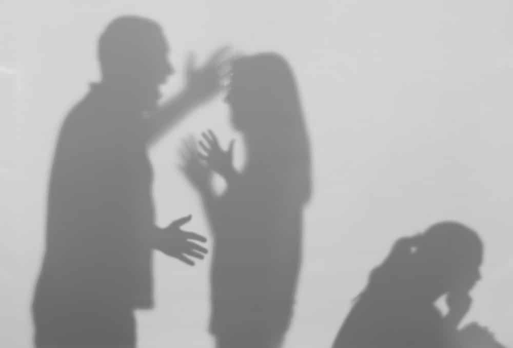 Naperville divorce attorneys specializing in emotional abuse