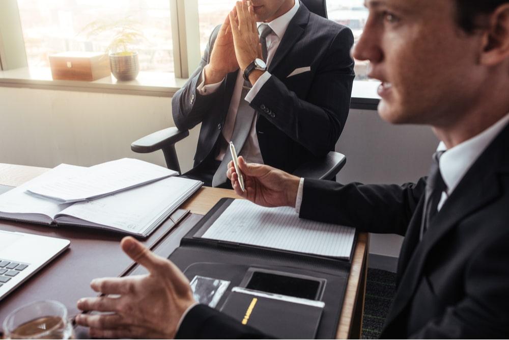 Naperville divorce mediation attorney